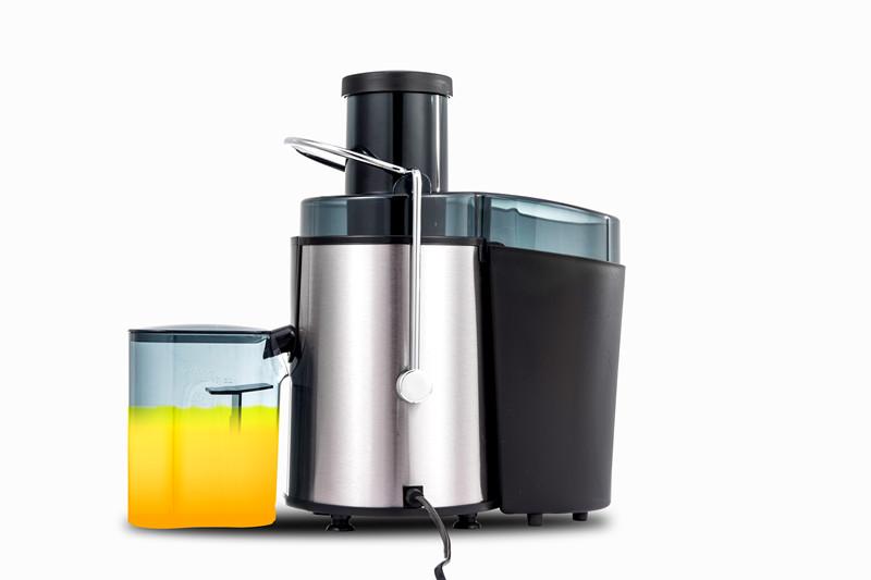 龙的多功能榨汁机