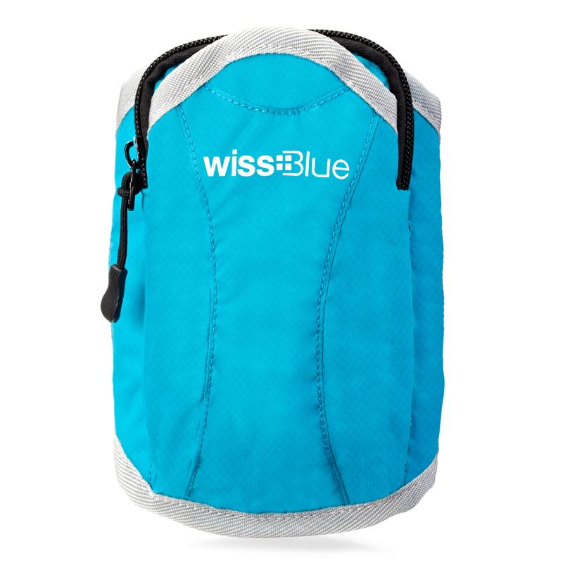 维仕蓝运动手臂包WB1118-B