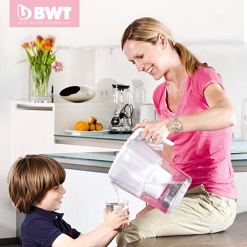 BWT.J-M.W-SLIM  815468思慕系列,3.6L,白色,手动【热卖】