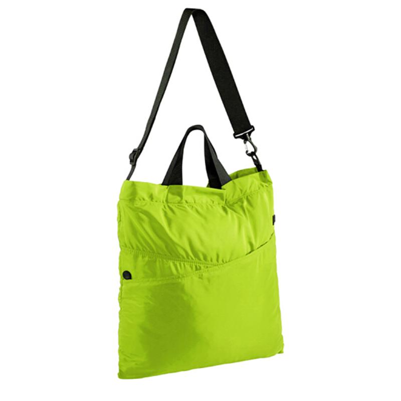 法国乐上LEXON折叠购物袋轻便休闲运动收纳包