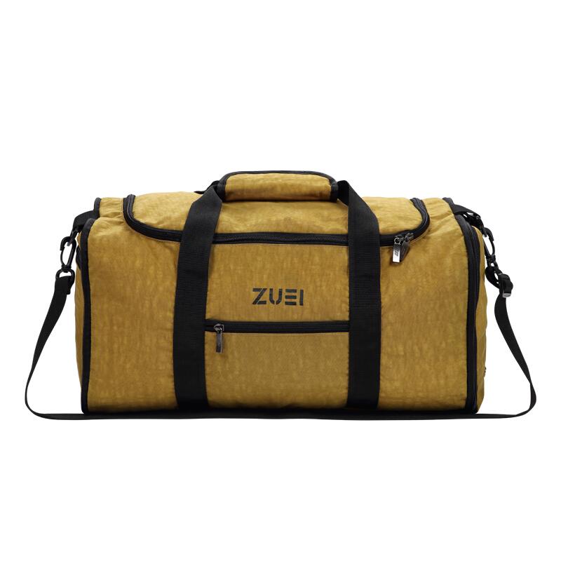 卓一伽步 折叠健身包ZY-ZD725