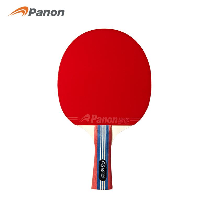 攀能乒乓球包 PN-2807