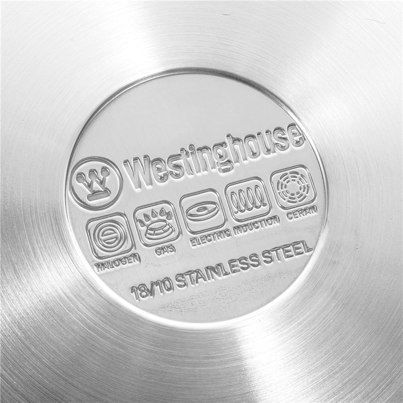 西屋Westinghouse汤锅 WKW-2402T