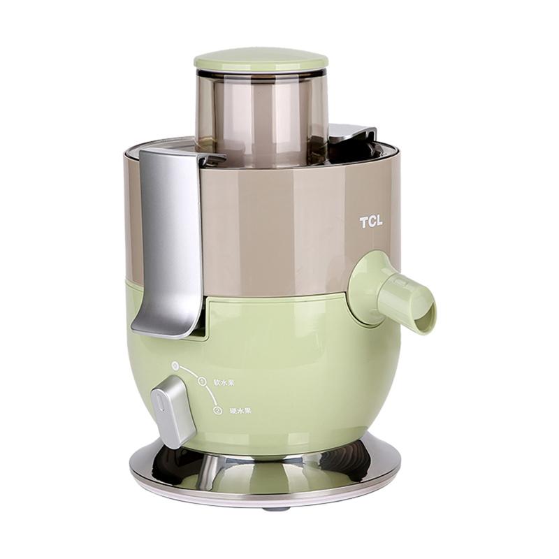 TCL 团圆鲜享榨汁机 TM-PB251A
