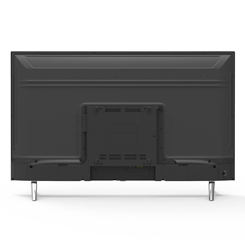 康佳(KONKA)40英寸 LED40G30AE 全高清液晶电视 黑色
