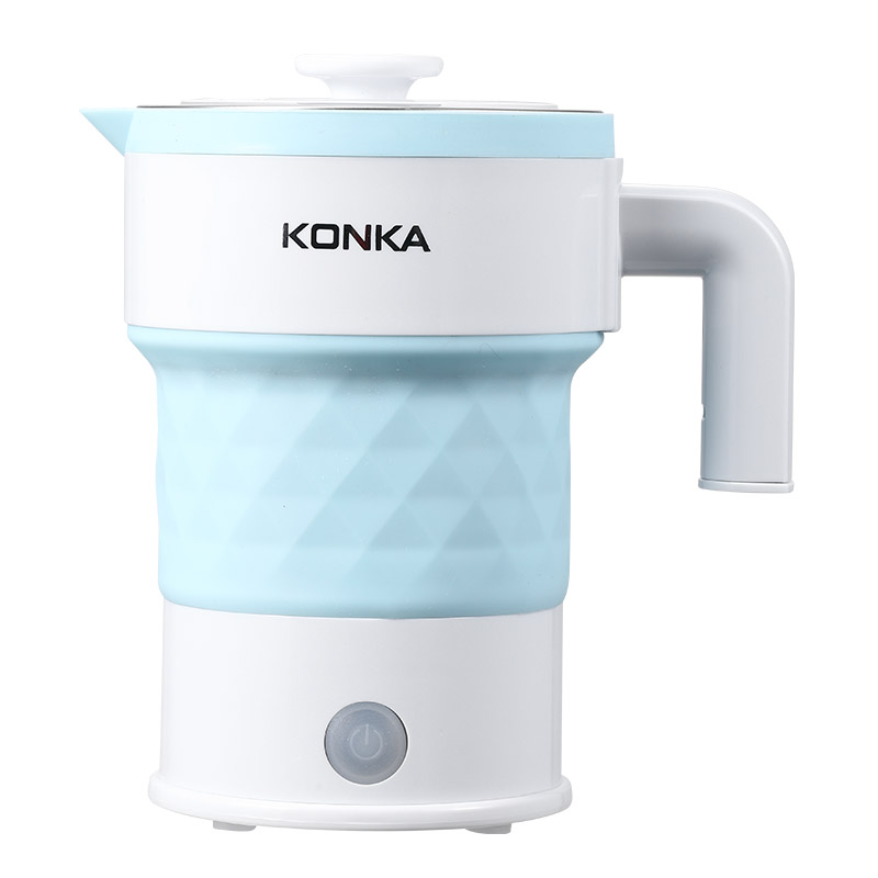 康佳(KONKA)电热水壶 随心宝贝 KGBL-998B
