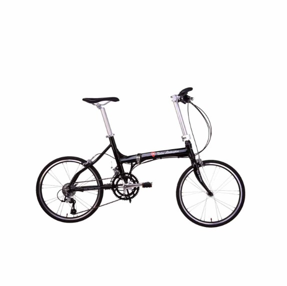 想网购一台山地自行车,京东上美利达自行车和喜德盛自行车两个牌子