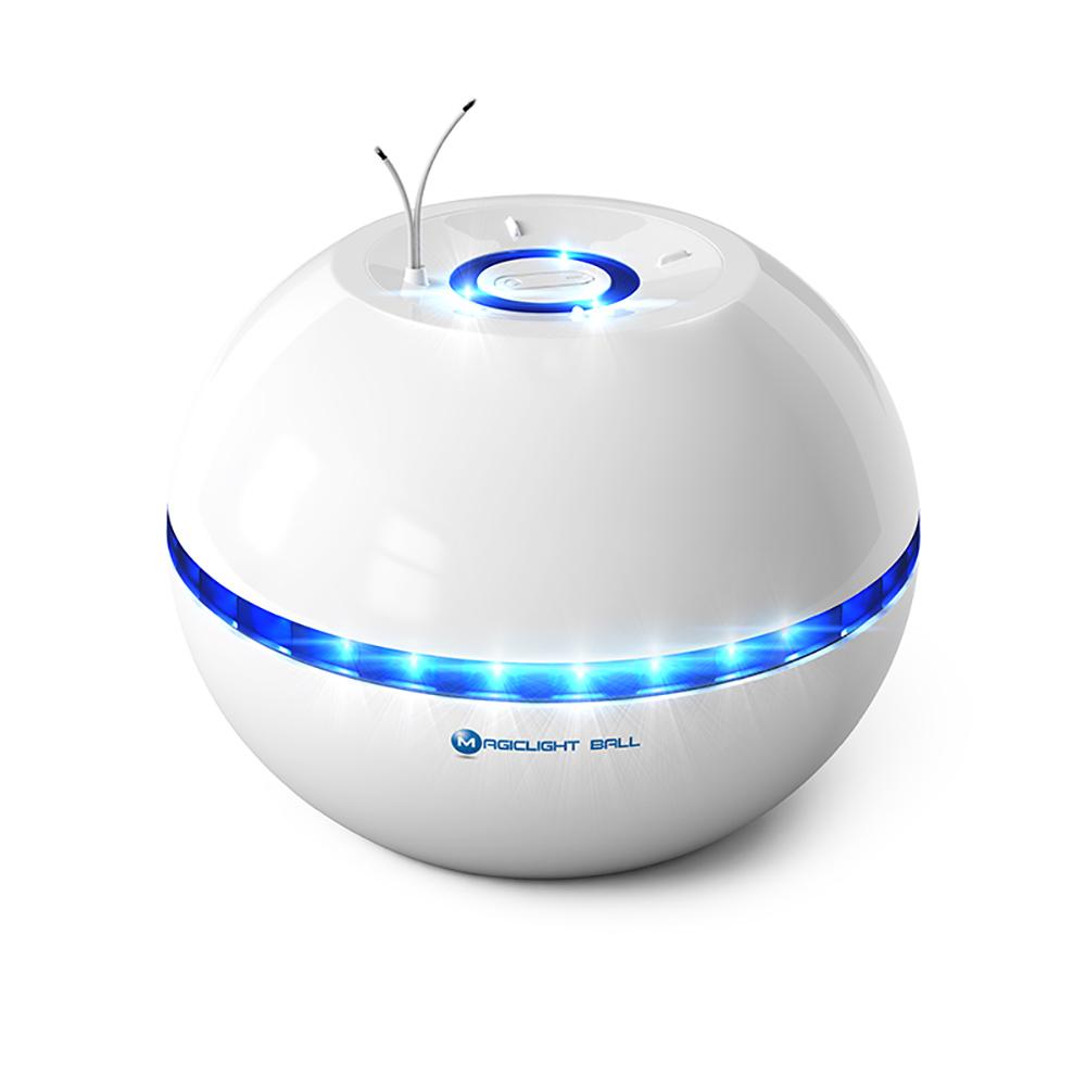 家用空气净化机 V600T