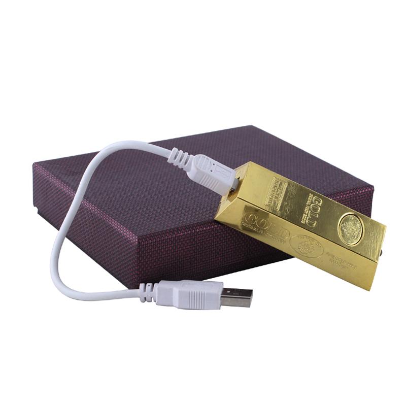 恩谷USB充电点烟器(验钞功能)