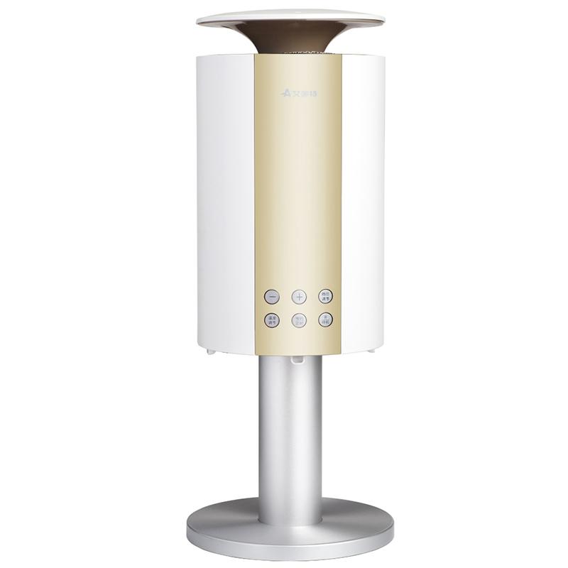 艾美特PTC陶瓷暖风机HP20139HR