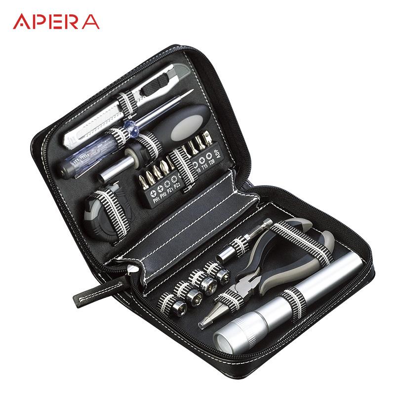 A派超多功能工具套装A-8136