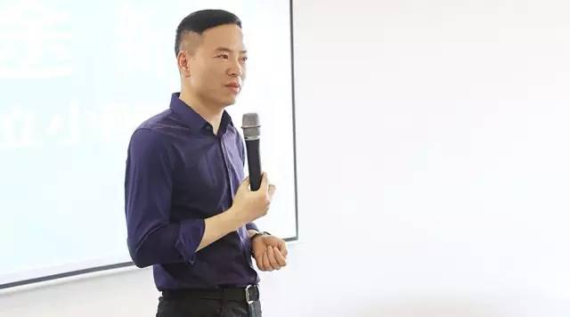 云中鹤企业董事长董辉先生