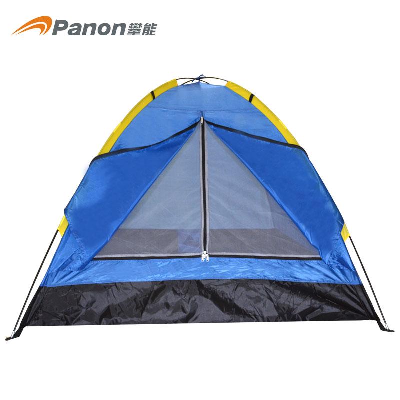 攀能双人帐篷PN2280T
