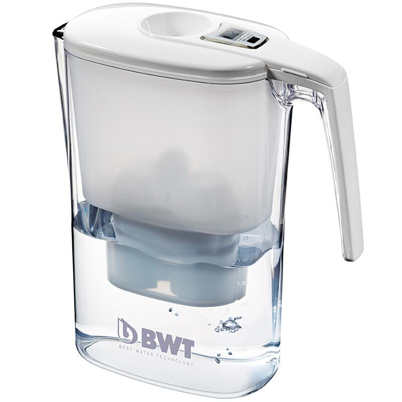 德国BWT.J-M.W-SLIM  815468思慕系列,3.6L,白色,手动【热卖】
