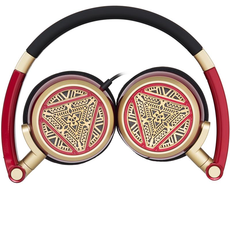 漫步者音乐耳机H691(颜色随机发货)