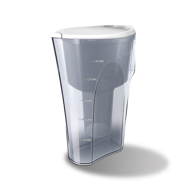沁园净水壶JB-3.0-713M
