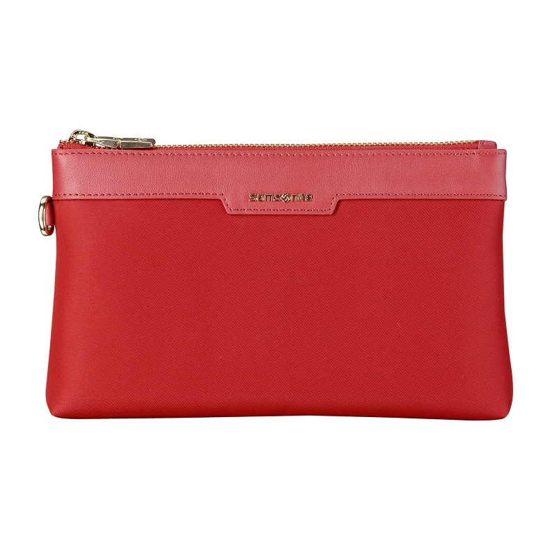 新秀丽新款女包手提包【热卖】