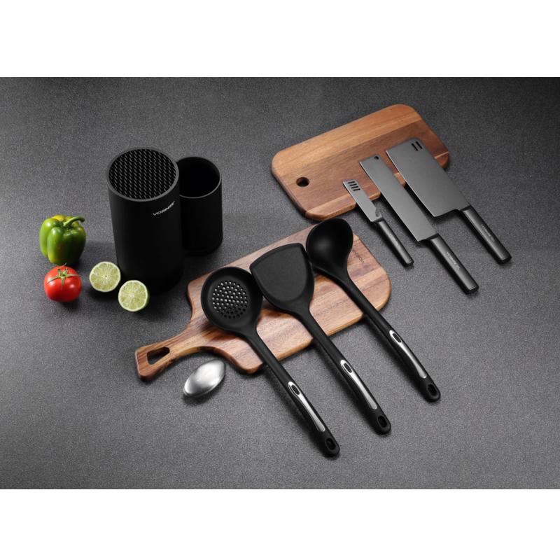 沃生酷博7+3厨具系列
