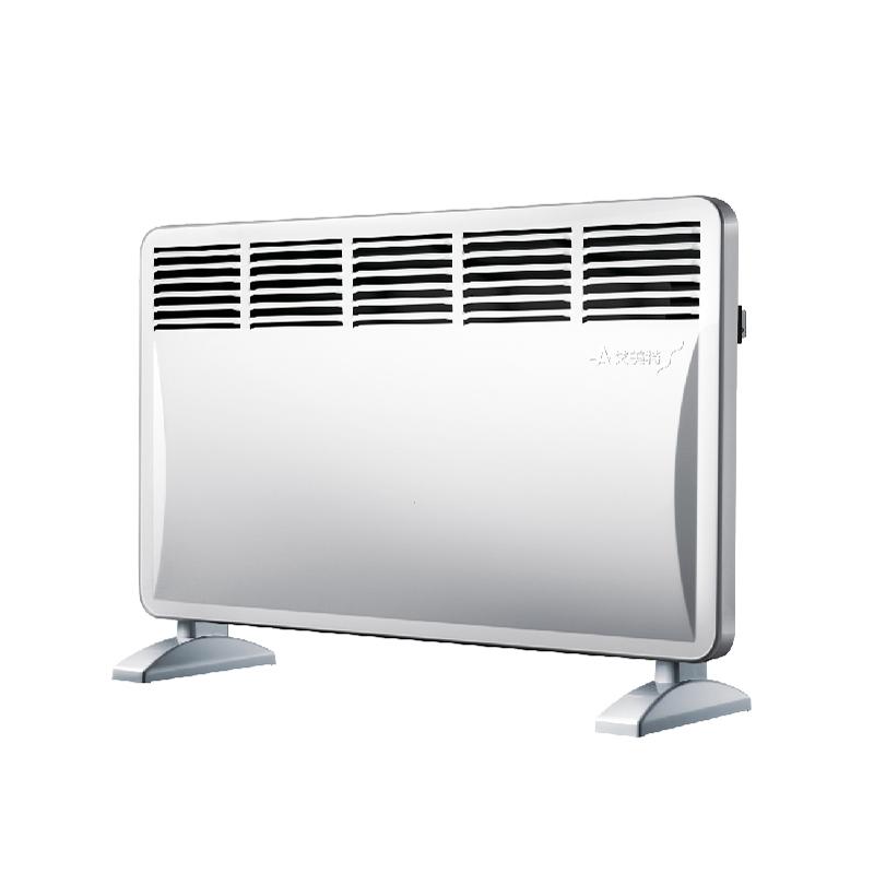 艾美特(Airmate)取暖器/电暖气/电暖器 防水家用欧式快热炉HC2039S 白色