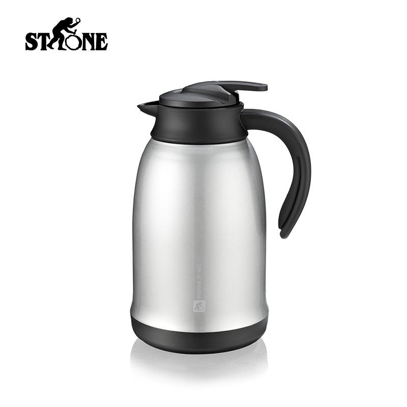 司顿真空咖啡壶 STY123SG 1.8L