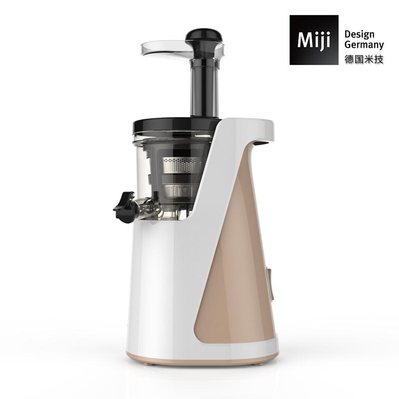 德国Miji 米技 原汁机ZK-X1C