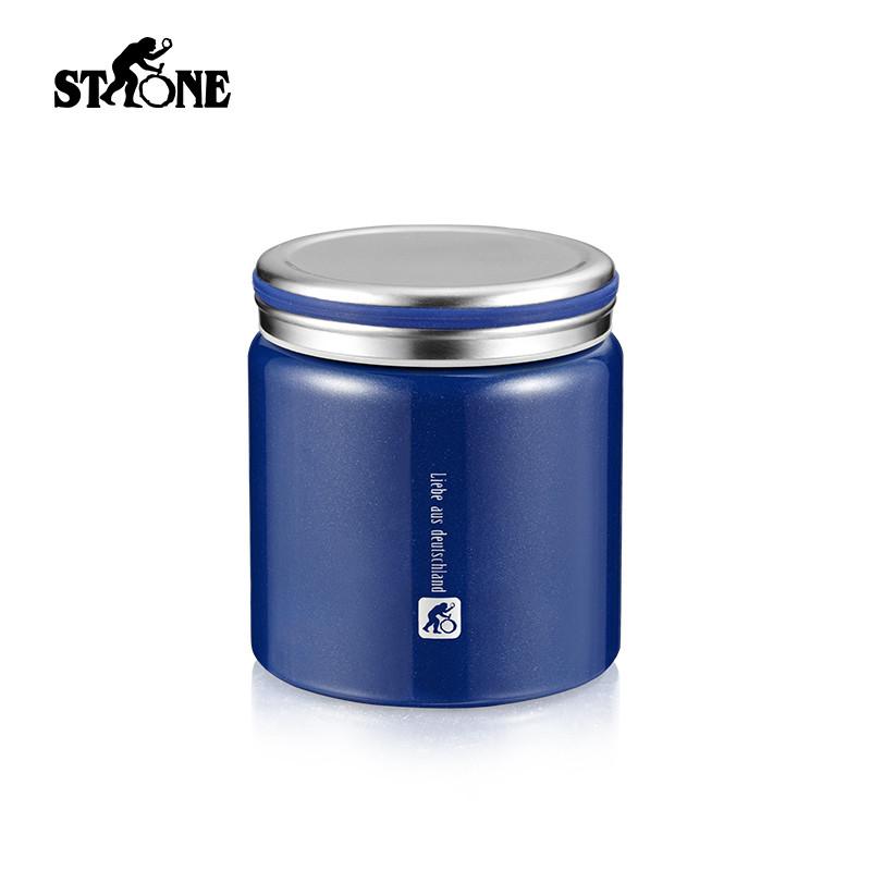 司顿焖烧罐