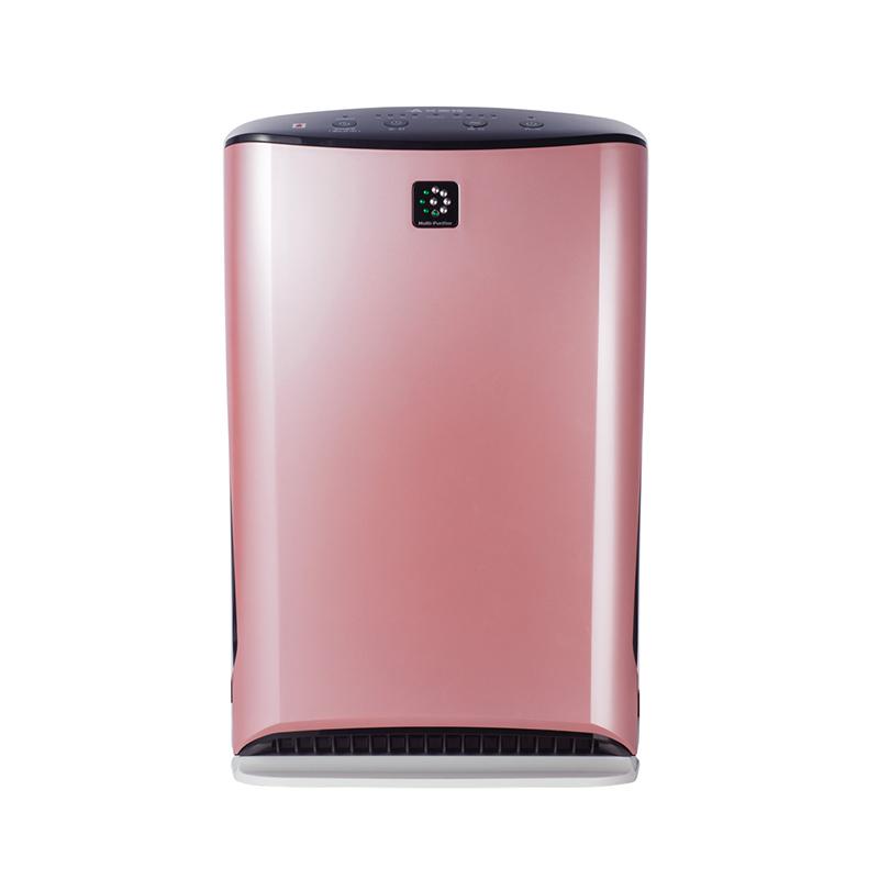 艾美特空气净化器
