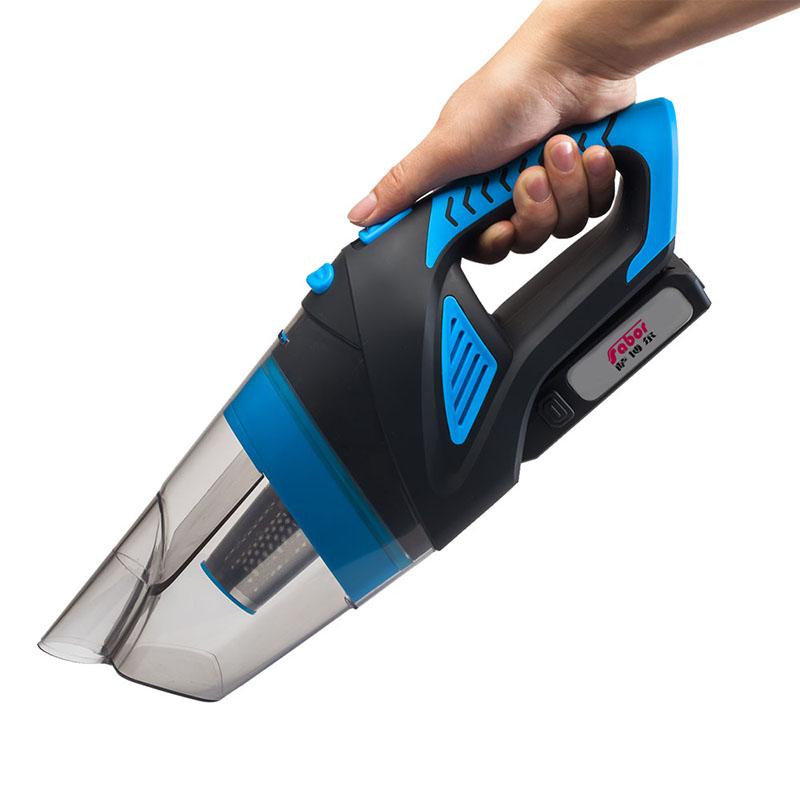 萨博尔 通用型车用吸尘器LS-580-5车载吸尘器
