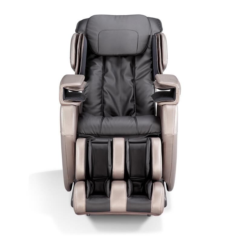BH必艾奇按摩椅M590