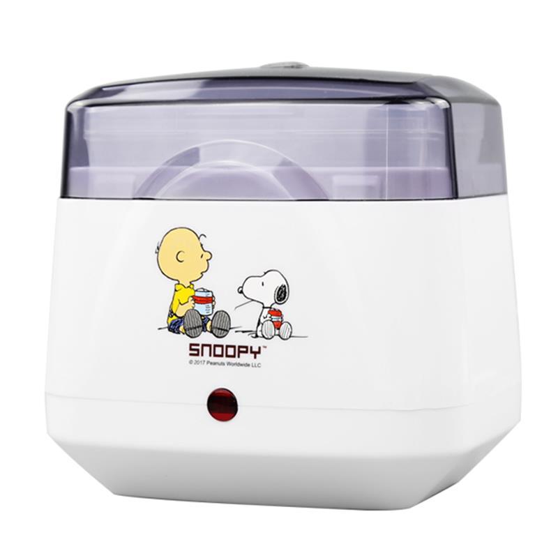 史努比酸奶机(小) SP-N252