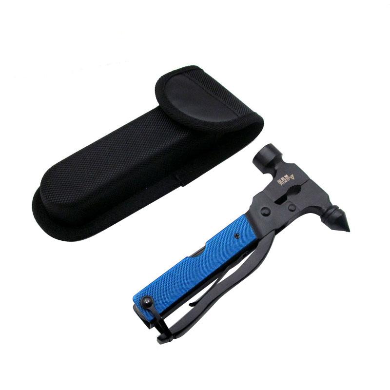 奥派克 汽车安全锤 APK-8309
