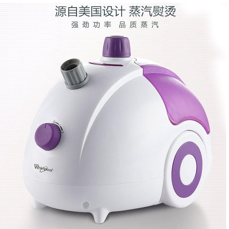 惠而浦 挂烫机WI-PM1801K