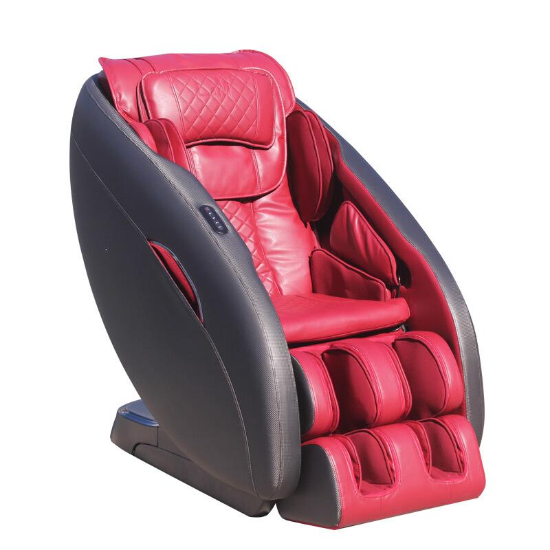 L&M按摩椅 X8