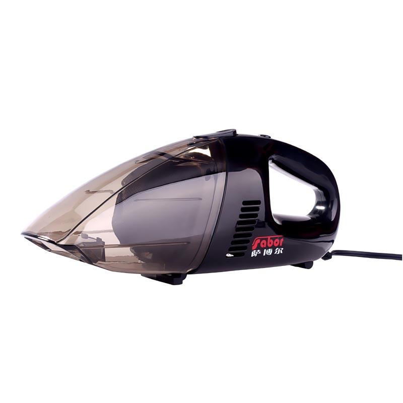 萨博尔 通用型高档车用吸尘器LS-580车载吸尘器