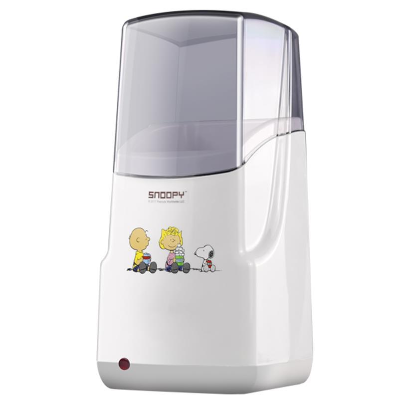 史努比酸奶机(大) SP-N249