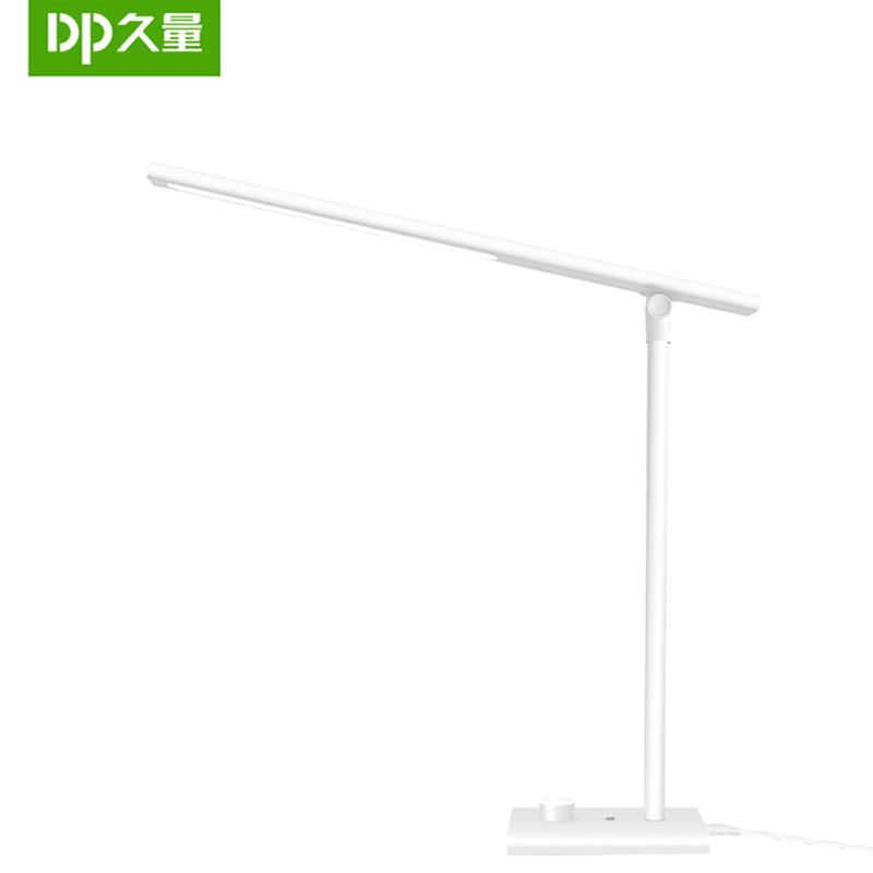 DP久量  LED旋钮无极调光台灯DP-1048