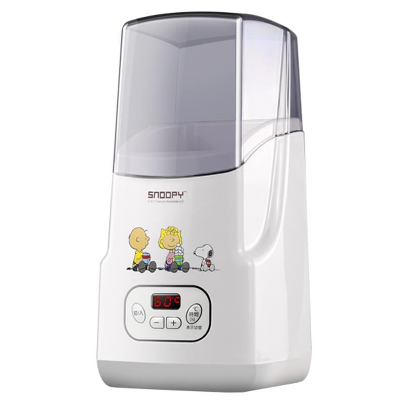 史努比可调酸奶机SP-N248