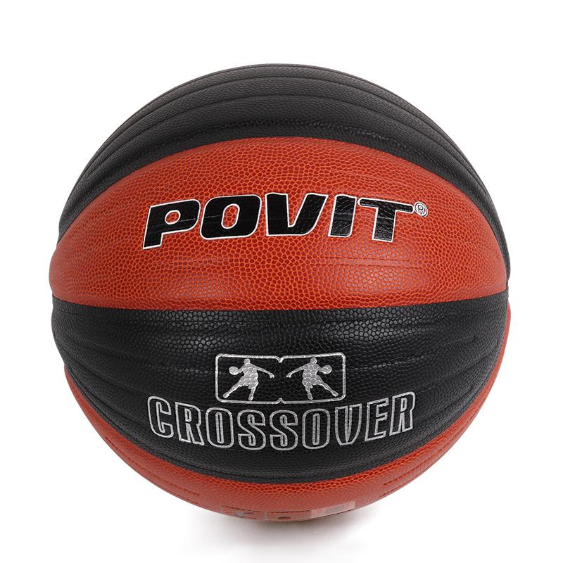 普为特篮球P-4291