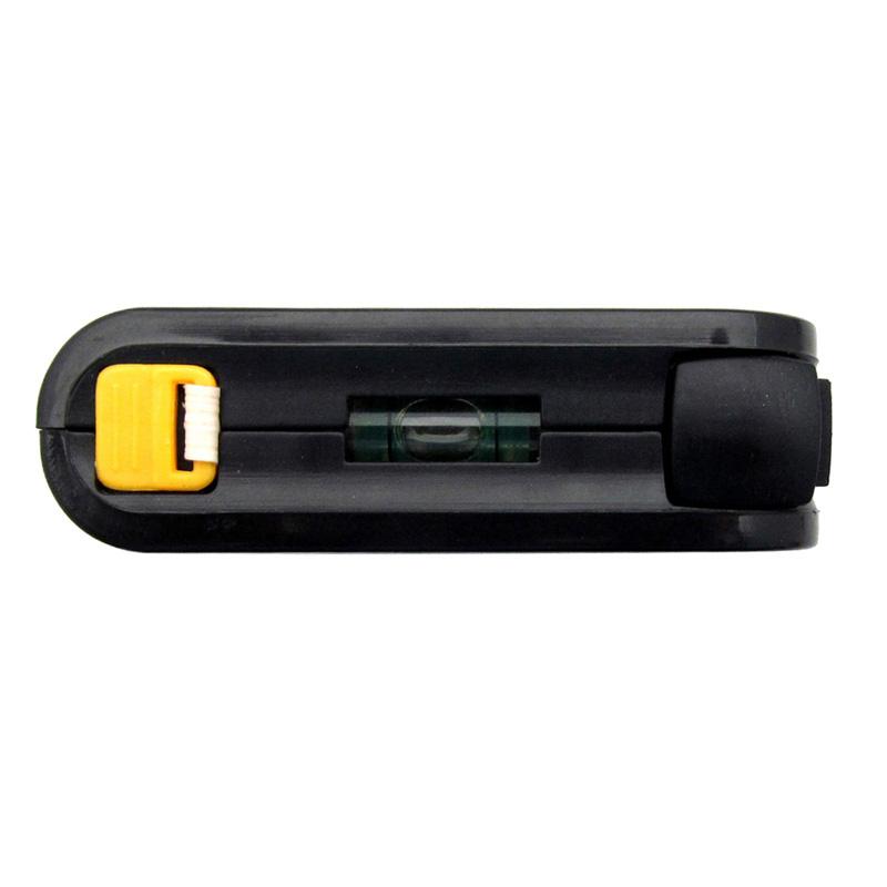 奥派克 八合一工具APK-8610