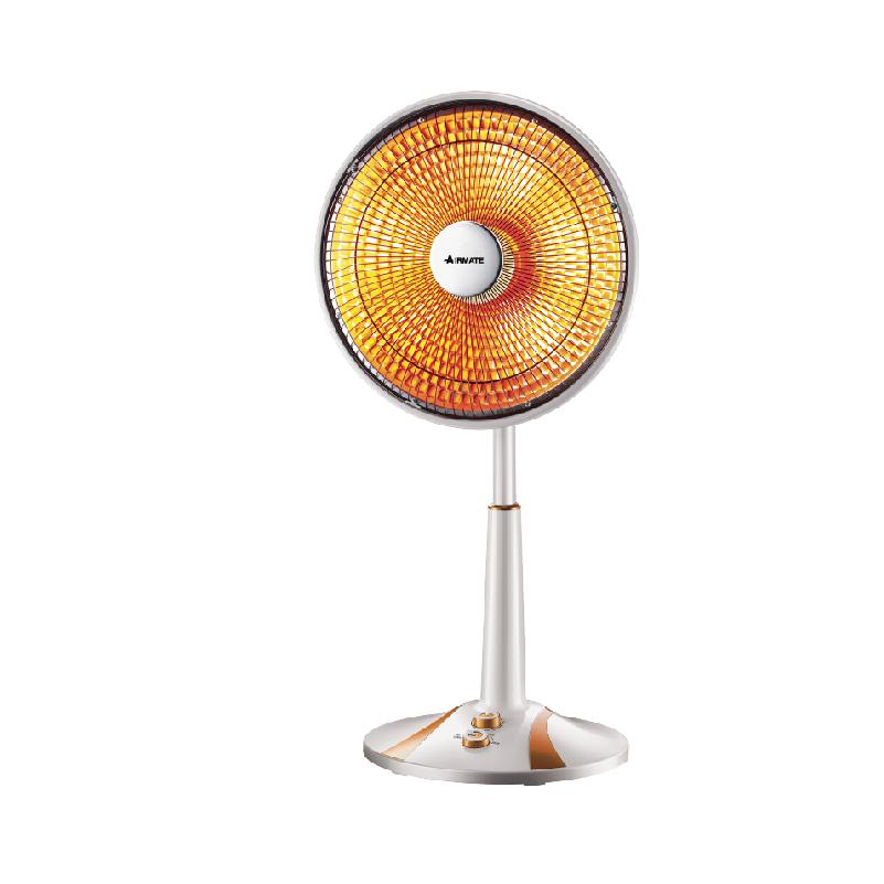 电暖器小太阳