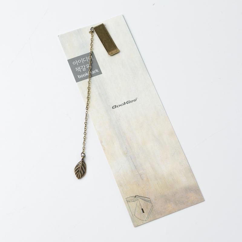 日本原产elfin 高桑金属不锈钢镀金咖啡勺搅拌勺钻石皇冠金黄