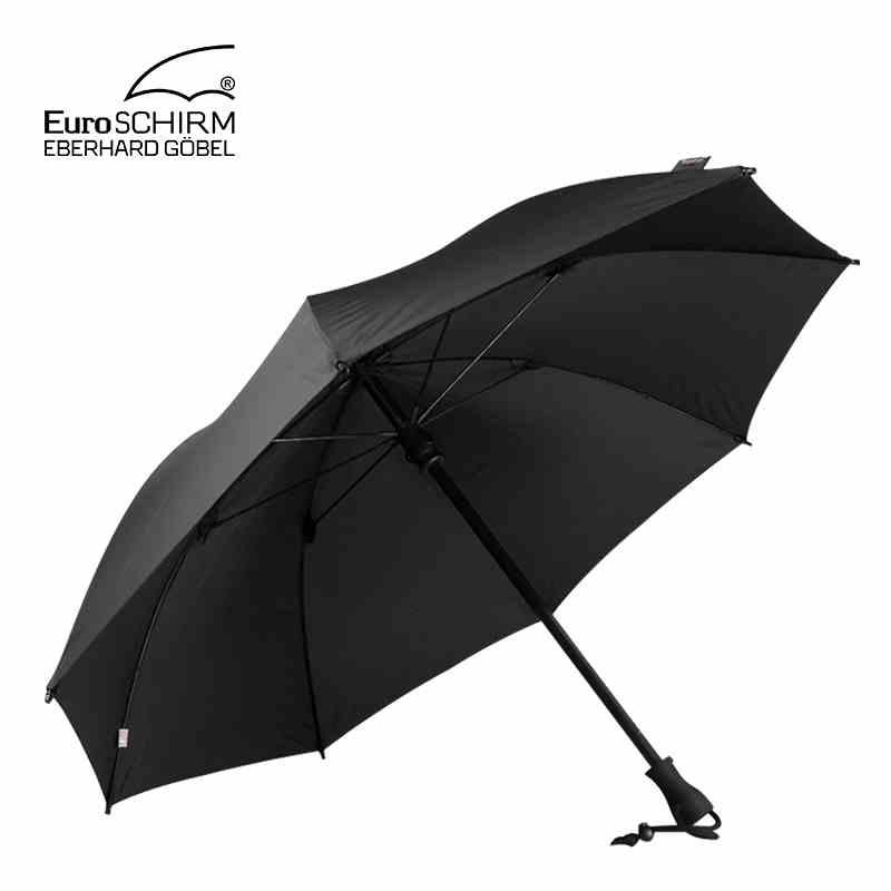 德国欧赛姆风暴伞EUROCHIRM强台风 直柄伞W208