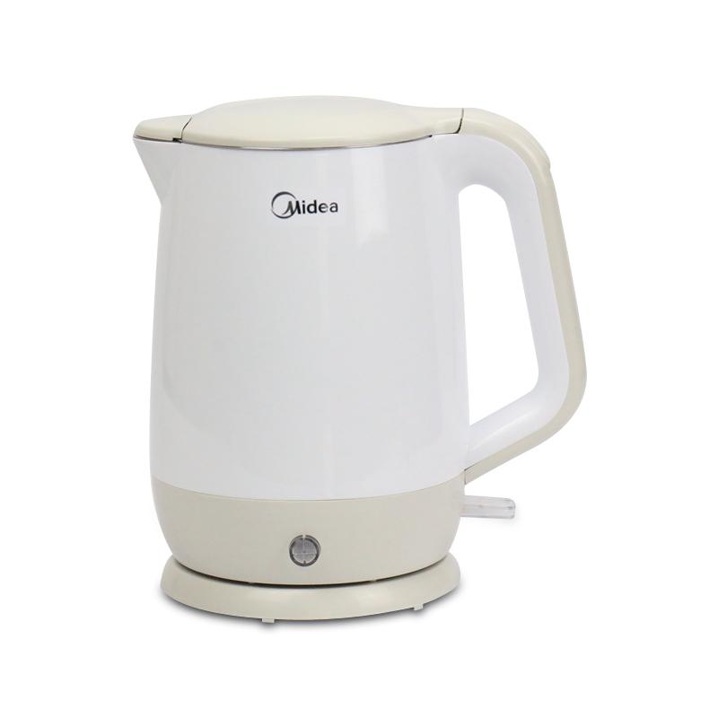 美的电水壶HP1501a