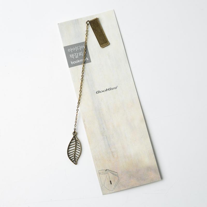 日本原产elfin 高桑金属不锈钢镀金西餐勺金黄
