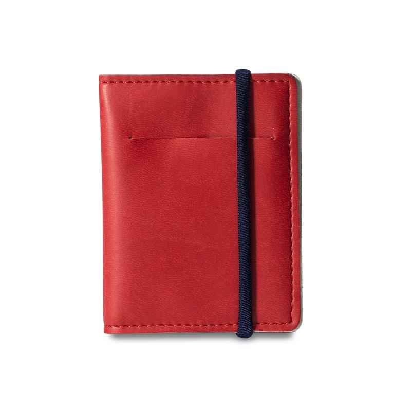 意大利原产Reflexa维耶勒法兰绒钱包钱夹短款7.5*10cm
