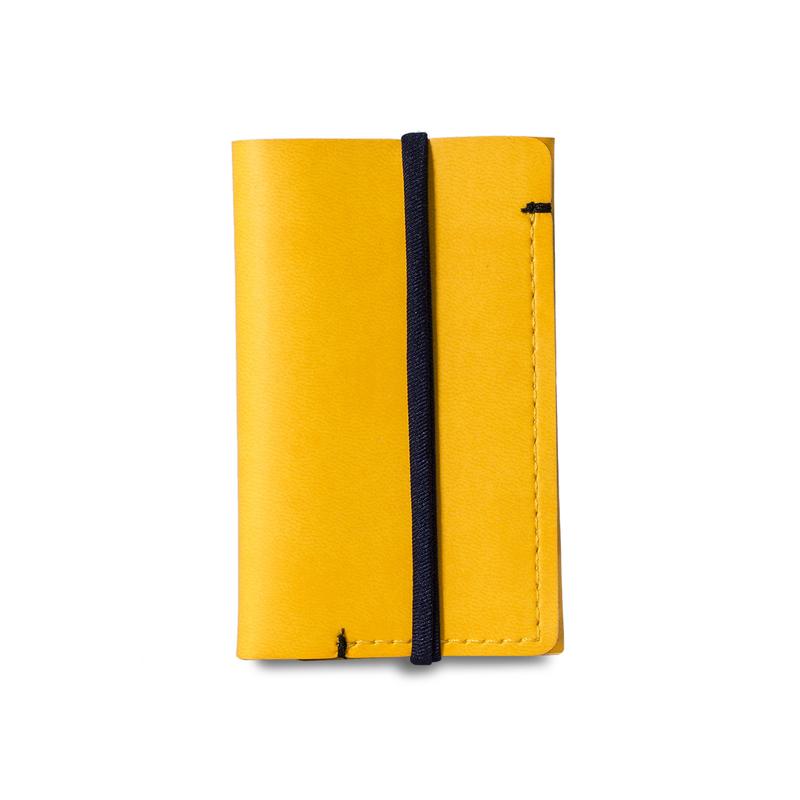 意大利原产Reflexa简约维耶勒法兰绒钱包钱夹短款6*9.5cm