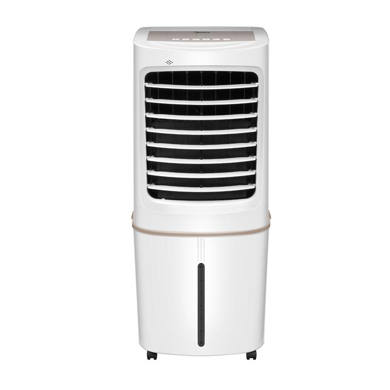 美的空调扇AC200-18ER