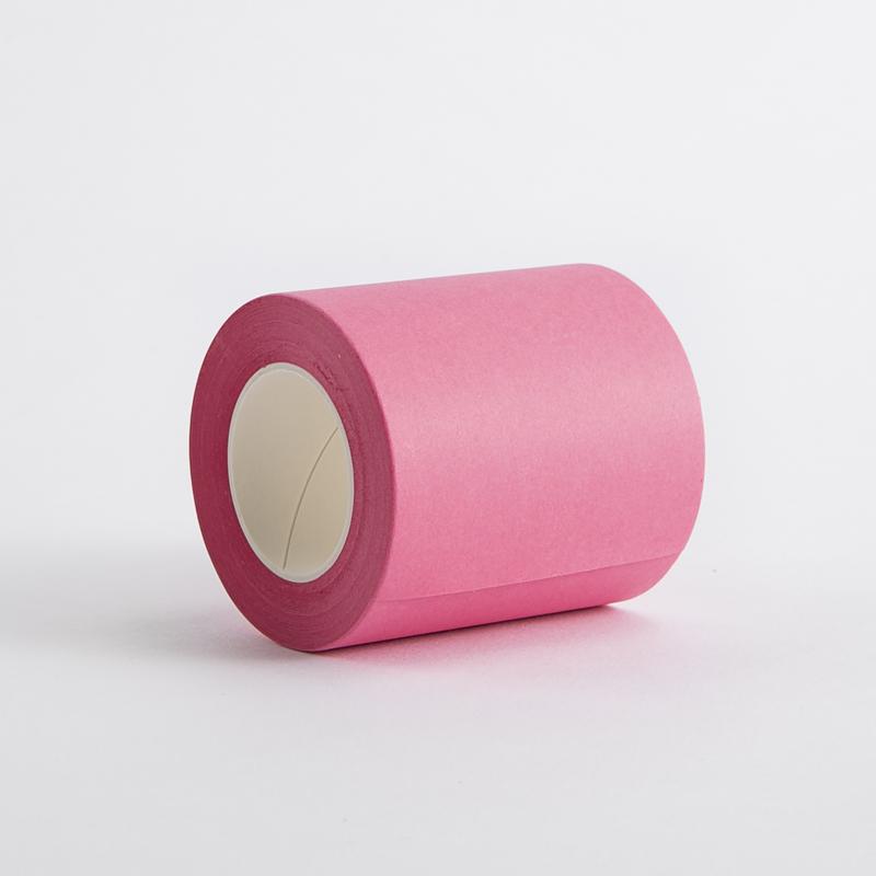 日本原产Gnotes切取式水性粘剂便签纸便签本替换装50mm