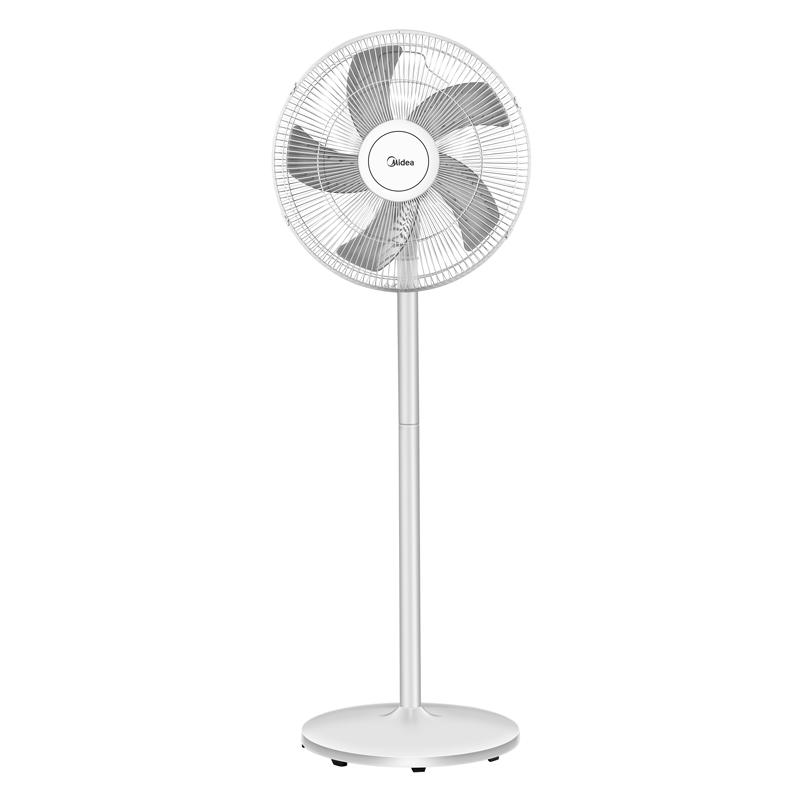 美的电风扇FS40-18D