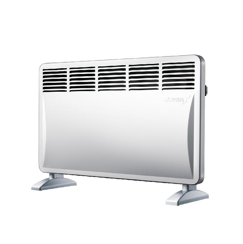 欧式快热电暖器